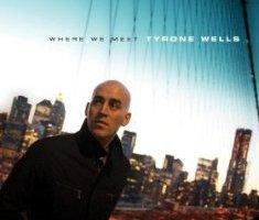 Tyrone Wells – Where We Meet