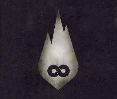Thousand Foot Krutch – The End Is Where We Begin
