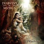 Diabulus In Musica – The Wanderer