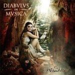 Diabulus In Musica – The Wanderer