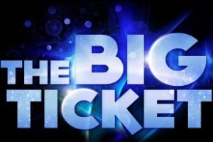 X102.9 Presents The 3rd Annual Big Ticket Fueled By Monster Energy, Sunday, December 2 In Jacksonville, FL; Festival Features Rise Against, Bush, Fun., Silversun Pickups & More