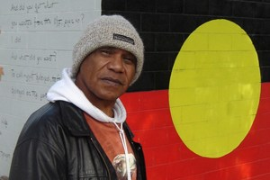 ARCHIE ROACH – INTO THE BLOODSTREAM new album and concerts