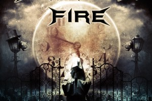 """MANCHESTER-BASED METAL BAND BABYLON FIRE SIGN WITH ROCKSECTOR RECORDS FOR THE RELEASE OF THEIR FULL LENGTH DEBUT ALBUM """"DARK HORIZONS"""""""