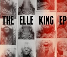 Elle King – The Elle King EP