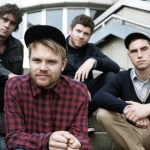 Enter Shikari supports announced