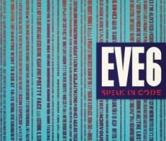 Eve 6 – Speak In Code