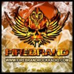 Firebrand Rock Radio/Magazine to release CD Sampler