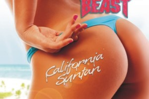 Julian Angel's BEAUTIFUL BEAST – California Suntan