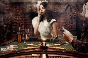 KISSIN' DYNAMITE – Money, Sex & Power CD