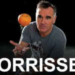 MORRISSEY – SYDNEY OPERA HOUSE & ENMORE THEATRE SELL OUT!