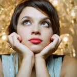 FOR THE FIRST TIME IN OVER SEVEN YEARS NORAH JONES TO TOUR AUSTRALIA