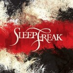 SLEEPFREAK – Sleepfreak EP