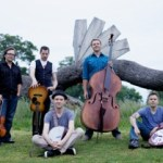 The Infamous Stringdusters' New Video Premiers on CMT.com