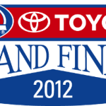 The Temper Trap to headline the Toyota AFL Grand Final entertainment