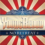 OUT OF THE VAULTS, NEW HARD ROCK SENSATION YOUNGBLOOD IS UNEARTHED BY EONIAN RECORDS