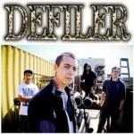 Defiler's New Album – Nematocera – Available For iTunes Pre-Order; Tour Dates Announced
