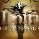 "ILL NINO EXPOSE ""THE DEPRESSION"" LYRIC VIDEO (9/24)"