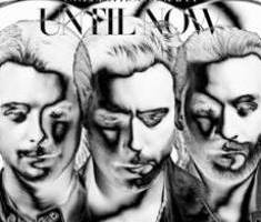SWEDISH HOUSE MAFIA TO RELEASE ALBUM 'UNTIL NOW' ON OCTOBER 22ND