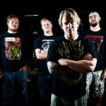 PIG DESTROYER to Debut New Song on Sirius / XM Liquid Metal; Release Japanese Tour Video