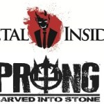Metal Insider Presents Rocks Off Concert Cruise Featuring the Return of PRONG to New York City