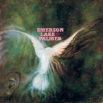 Deluxe Re-Issues From Emerson, Lake & Palmer Set for 9/25