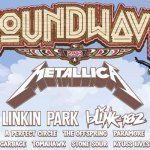 And last but certainly not least…PERTH SOUNDWAVE JOINS THE SOLD OUT PARTY!