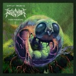 Scion A/V Presents REVOCATION's North American Headlining Tour and New EP