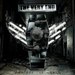 THE VERY END to Release Turn Off the World November 27th in North America via Steamhammer/SPV