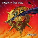 TYGERS OF PAN TANG – Ambush