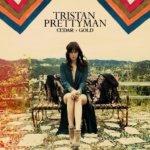 Tristan Prettyman – Cedar & Gold