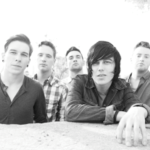 Sleeping with Sirens in Royal Oak, MI on Nov. 8th!