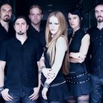 ASHES YOU LEAVE – Album Release Date, Track Listing, Artwork Revealed