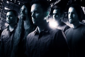 """Between The Buried And Me Instruction Videos of """"Telos"""" via Loudwire/Modern Drummer; Spin Offering Free Download of """"Astral Body"""""""