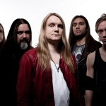 SWEDES CONFIDENCE REVEALS DETAILS NEW ALBUM !