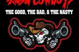 TRASH COWBOYS demos finally released thanks to FnA Records