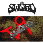 "The Sword Launches Lyric Video For ""Apocryphon"" At Spin.com"