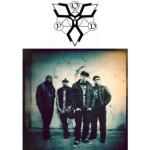 P.O.D. Joins Daughtry & 3 Doors Down Co-Headline U.S. Tour