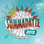 THE SUMMADAYZE PARTY BUS – YOU + 29 FRIENDS COULD BE HEADING TO SUMMADAYZE or SUMMAFIELDAYZE 2013!