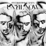 SWEDISH HOUSE MAFIA RELEASE THEIR MUCH ANTICIPATED ALBUM 'UNTIL NOW' TODAY