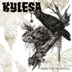"Kylesa's ""End Truth"" Streaming Now via Pitchfork"