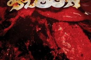 SiriusXM's Liquid Metal to Premiere New Bison B.C. Song Tonight