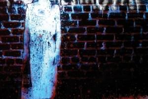 PIG DESTROYER New Album Book Burner Streaming in Full on NPR