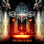 SEVEN KINGDOMS New Album The Fire is Mine Streaming in Full on GuitarWorld.com