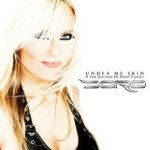 DORO – Under My Skin: A Fine Selection Of Doro Classics