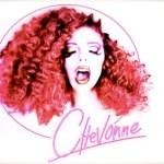 Chevonne Announces Kickstarter Campaign Today — Fresh off NBC's The Voice!