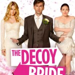 MOVIE – The Decoy Bride