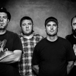 CLUTCH Announces Denver Radio Show Appearance for December 21st