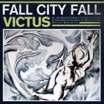 "FALL CITY FALL RELEASE ""ANXIETY ATTACK"" MUSIC VIDEO; PRE-ORDER PACKAGES"