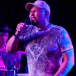 AARON NEVILLE TO APPEAR ON HBO'S TEME; LAUNCHES PRE-ORDER FOR BLUE NOTE DEBUT; DEC TOUR ANNOUNCED