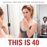 """""""THIS IS 40"""" SOUNDTRACK ALBUM SET FOR DEC. 11 RELEASE ON CAPITOL RECORDS"""